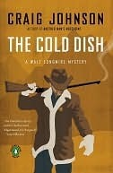The Cold Dish by Craig Johnson