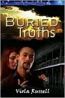 buried-truths