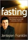 Fasting: Opening ...
