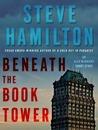 Beneath the Book Tower (Alex McKnight, #0.5)