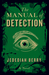 The Manual of Detection