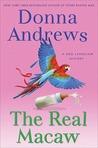 The Real Macaw (Meg Langslow, #13)