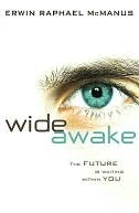Wide Awake: Start Dreaming with Your Eyes Open