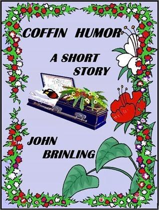Coffin Humor