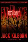 Endurance (Afraid, #3)