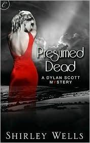 Presumed Dead by Shirley Wells