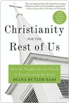 Christianity for ...