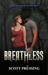 Breathless by Scott Prussing