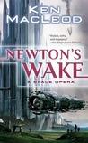 Newton's Wake: A ...