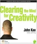 clearing-the-mind-for-creativity