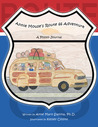 Annie Mouse's Route 66 Adventure by Anne M. Slanina
