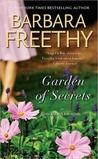 Garden of Secrets by Barbara Freethy