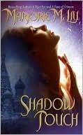 Shadow Touch(Dirk & Steele 2)