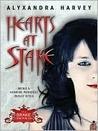 Hearts at Stake (Drake Chronicles, #1)