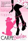 Carpe Bead'em by Tonya Kappes