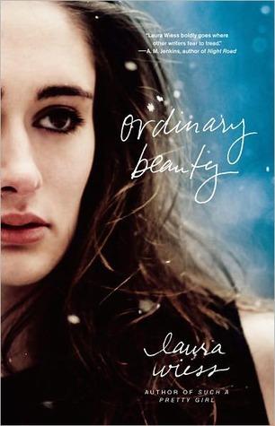 ordinary-beauty