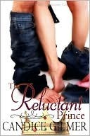 The Reluctant Prince
