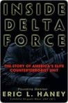 Inside Delta Forc...