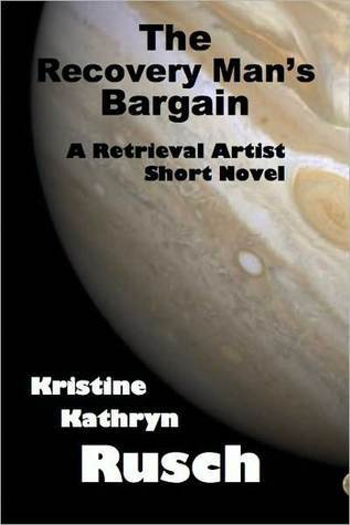 the-recovery-man-s-bargain