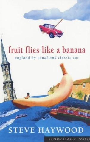 fruit-flies-like-a-banana-england-by-canal-and-classic-car