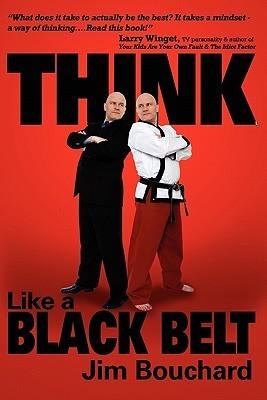 Think Like a Black Belt