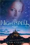 Nightspell by Leah Cypess
