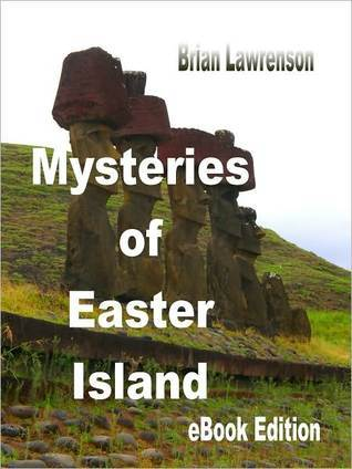 mysteries-of-easter-island