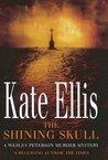 The Shining Skull by Kate Ellis