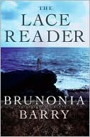 The Lace Reader(The Lace Reader 1)