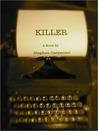 Killer by Stephen Carpenter