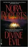 Divine Evil by Nora Roberts