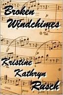 broken-windchimes