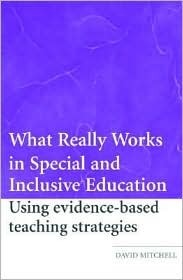 what-really-works-in-special-and-inclusive-education-using-evidence-based-teaching-strategies