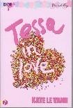 Tessa in Love by Kate le Vann