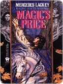 magic-s-price