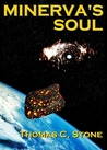 Minerva's Soul (Harry Irons, #3)