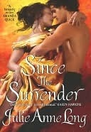 Since the Surrender by Julie Anne Long
