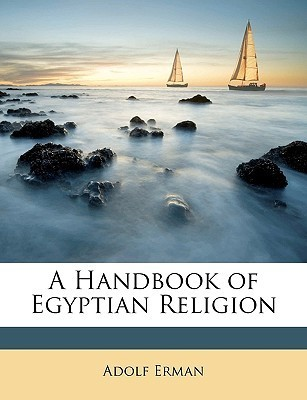 a-handbook-of-egyptian-religion