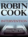 Intervention by Robin Cook