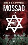 Mossad - Os Carrascos do Kidon