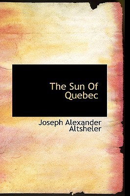 The Sun of Quebec