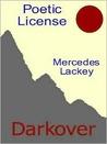 Poetic License (Darkover)