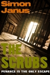 The Scrubs by Simon Wood