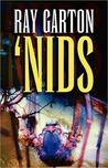 'Nids by Ray Garton