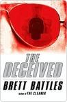 The Deceived (Jonathan Quinn, #2)
