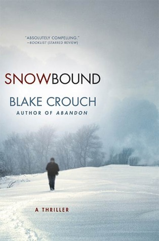 Snowbound EPUB