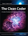 The Clean Coder: ...