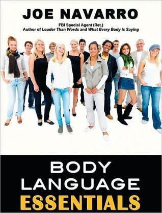Body Language Essentials