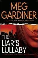 The Liar's Lullaby by Meg Gardiner