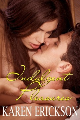 indulgent-pleasures